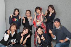 成人式スペシャルチーム_210118_19