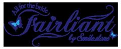 Fairliant